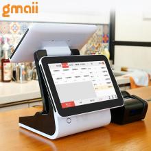 pos терминал 15 машина для кредитных карт