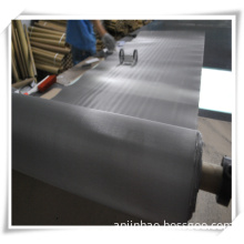 Stainless Steel Filter Sieve (JH-171)