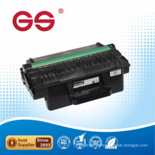 Toner Cartridge MLT-D205S for Samsung SCX-4833fd 5637 5737
