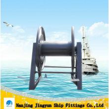 Bobina de alambre de acero marino / baot