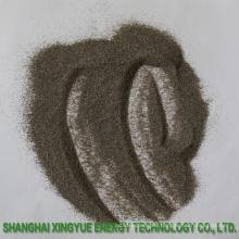 brown /white aluminium oxide 26 60 80 grits for sandblasting