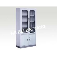 (C-17) Шкаф прибора с ISO9001, ISO13485, CE