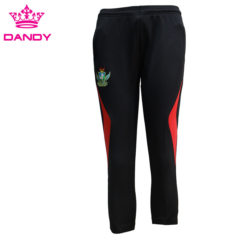 best high waisted training leggings