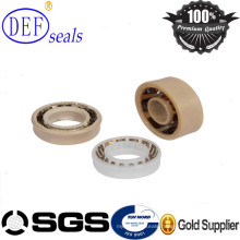 Peek Spring Energized Seals OEM