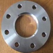 Carbon Steel 20 # DN100 PN16 NEN-norm Flens