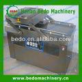 China factory supply small potato chips packing machine