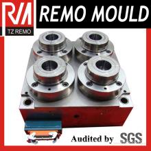 RM0301062 Plastic Disposable Cup Mould