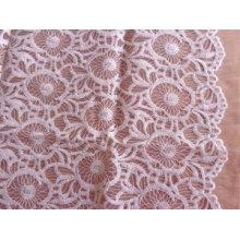 водорастворимые ПВА ткань водорастворимая пленка для вышивки
