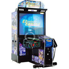 Arcade Game Machine, Arcade Shooting Machine (Ghost Squad)