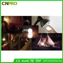 ETL Pending Emergency LED Lampe mit Kappe zum Aufhängen oder Aufhängen