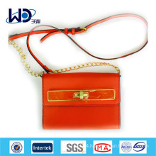 Fashion Ladies Handbag Shoulder Bag