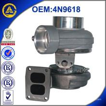 E-504 turbo для двигателя Cat 3304/3306