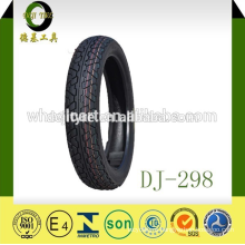 china motorcycle tyre with good quality and low peice