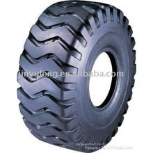 14: 00 Uhr-24 OTR Reifen