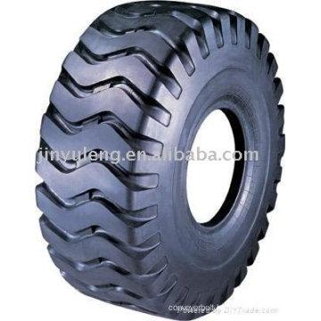 14.00-24 OTR tire