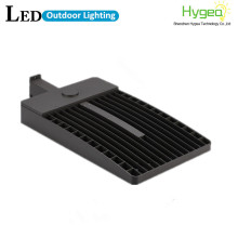 90degree angle 5000K 200watt Outdoor LED Lighting