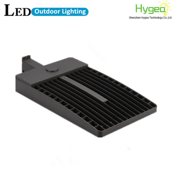 200W 300W IP65 Outdoor LED Lights