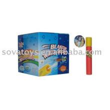 914062309-EVA product, Foam toy, Espuma gun