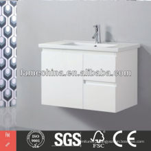 2013 Latest free standing bath tubs High Gloss free standing bath tubs