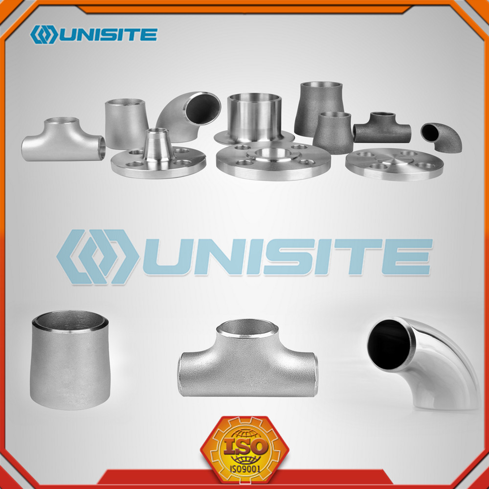 OEM Pipe Steel Fittings for sale