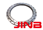 slewing ring bearing turntable bearing tower crane slewing bearing