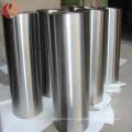 high quality zirconium alloy price zirconium bar supplier