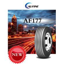 TBR Tyre/Truck Tyre/Radial Tire (245/70R19.5)