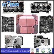 Zylinderblock für VW 1.9tdi / 2.0L / Jv481 / Ajr481 / Ajr481g / Ajr481A (ALLE MODELLE)