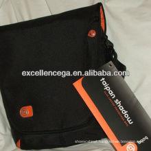Fashionable bag tag