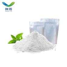 Vente chaude 6-Hydroxypurine pour grade de médecine