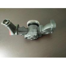 Deutz BF6M1015 spare part oil pump