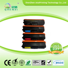 China Premium Quality Toner Tn900 Toner Cartridge for Brother Tn-900
