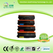 Китай Качество тонера Премиум Tn900 Тонер-картридж Brother Тn-900