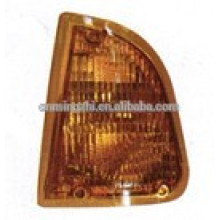 American Truck Parts Kenworth lampe d'angle
