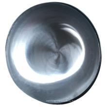 Стальной камин / стальной горшок / стальной кастрюль / стальной костер
