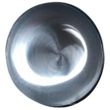 Stahl Brandschutz / Stahl Topf / Stahl Pan / Stahl Brand Pit