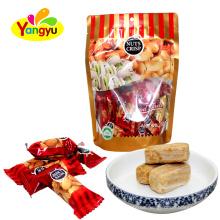 China Nuts Crisp Candy