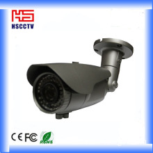 "HD Sdi 1/3"" CMOS Waterproof Outdoor Security Camera"