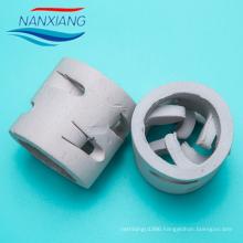 industrial ceramic pall ring