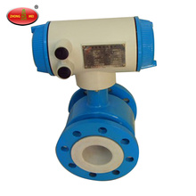 Dn50 Air Oksigen Diesel Water Mass Flow Meter