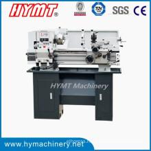 CZ1224, CZ1237 CE High Precision bench engine Lathe Machine