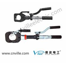 Coupe-câble hydraulique