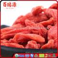 Benefícios goji berries goji berry preço barato goji com padrão da UE