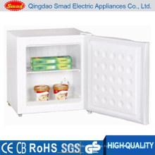 Mini congelador portátil profundo 40L con ETL CE RoHS
