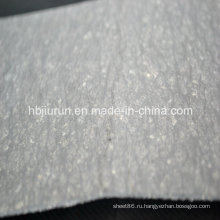 Резиновый лист волокна с масл-сопротивление
