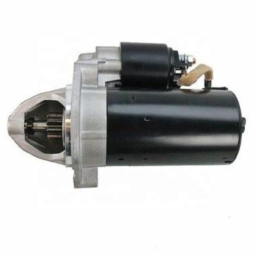 Motor de arranque W203 W210 M112 M113 para motor de arranque Mercedes-Benz c200 c300 c350 1121510001 0001115005