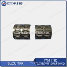 Genuine TFR Mainshaft 5TH Needle Bearing 1701118D