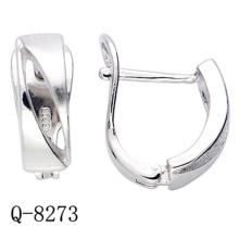 Neue Entwurfs-Art- und Weiseschmucksache-Ohrringe mit Fabrik-konkurrenzfähigem Preis