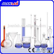 JOAN LAB Venta caliente Boro3.3 cristalería para la química / el laboratorio