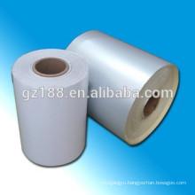 100% rayon spunlace nonwoven fabric viscose spunlace nonwoven fabric 100% rayon spunlace nonwoven fabric